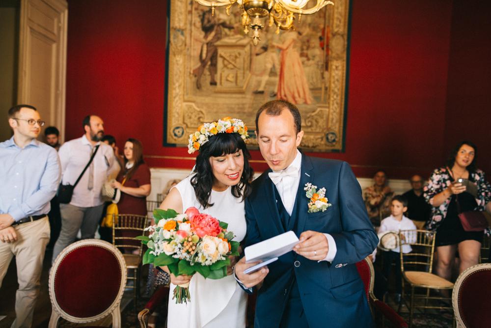 Mariage-civil-franco-peruvien-bordeaux-adeline-este-photographe32.jpg