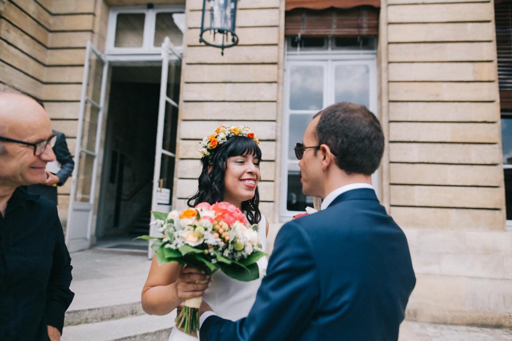 Mariage-civil-franco-peruvien-bordeaux-adeline-este-photographe39.jpg