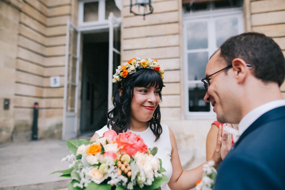 Mariage-civil-franco-peruvien-bordeaux-adeline-este-photographe41.jpg