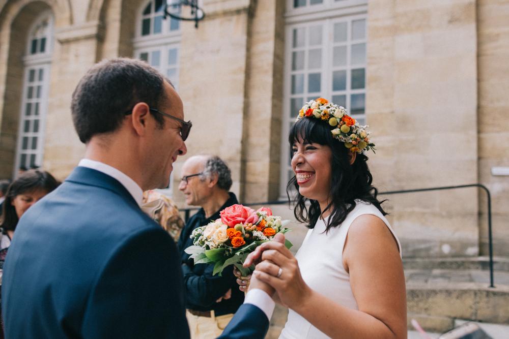 Mariage-civil-franco-peruvien-bordeaux-adeline-este-photographe42.jpg