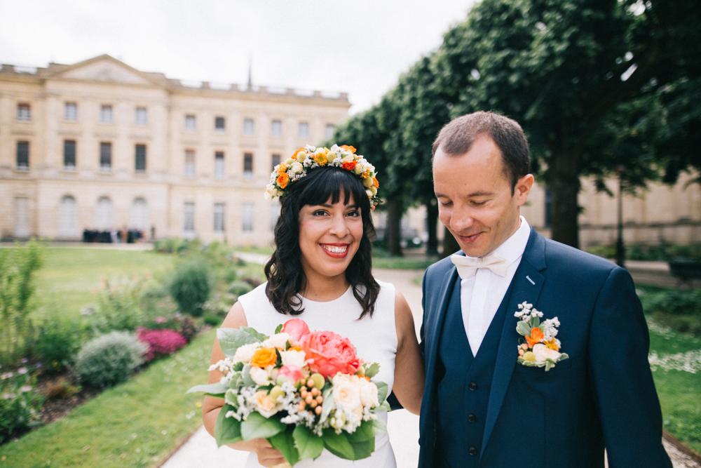 Mariage-civil-franco-peruvien-bordeaux-adeline-este-photographe48.jpg