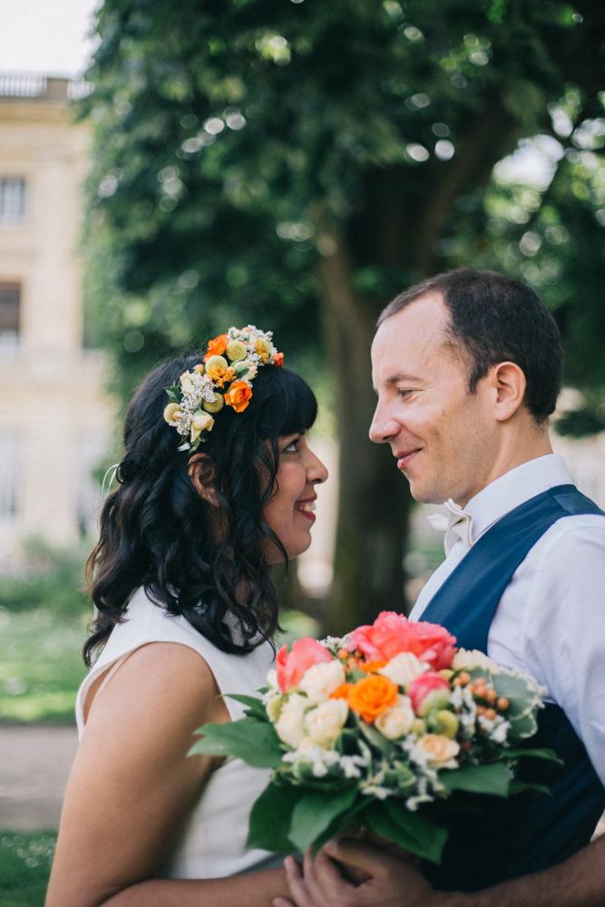Mariage-civil-franco-peruvien-bordeaux-adeline-este-photographe61.jpg