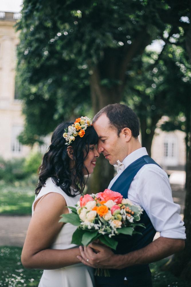 Mariage-civil-franco-peruvien-bordeaux-adeline-este-photographe63.jpg
