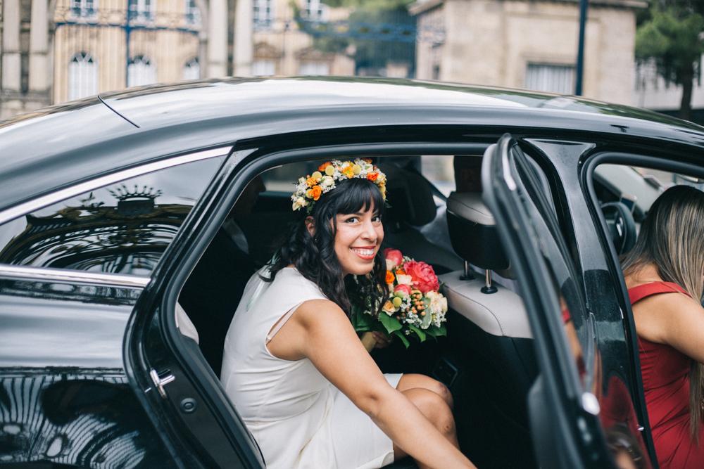 Mariage-civil-franco-peruvien-bordeaux-adeline-este-photographe86.jpg