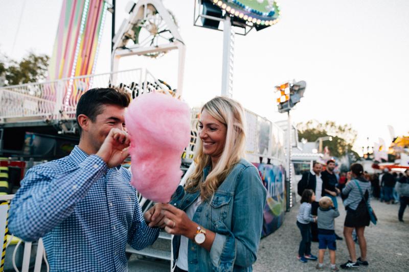 photos-de-couple-fete-foraine-bordeaux-adeline-este-photographe01.jpg