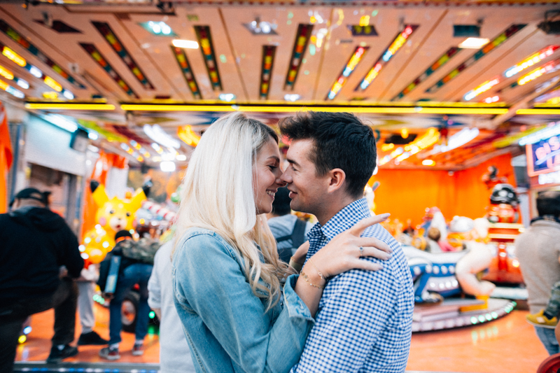 photos-de-couple-fete-foraine-bordeaux-adeline-este-photographe05.jpg