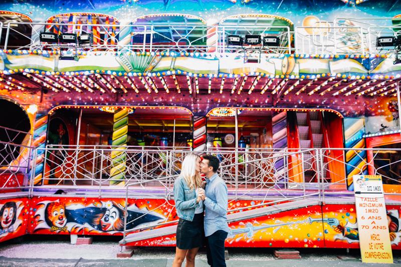 photos-de-couple-fete-foraine-bordeaux-adeline-este-photographe08.jpg