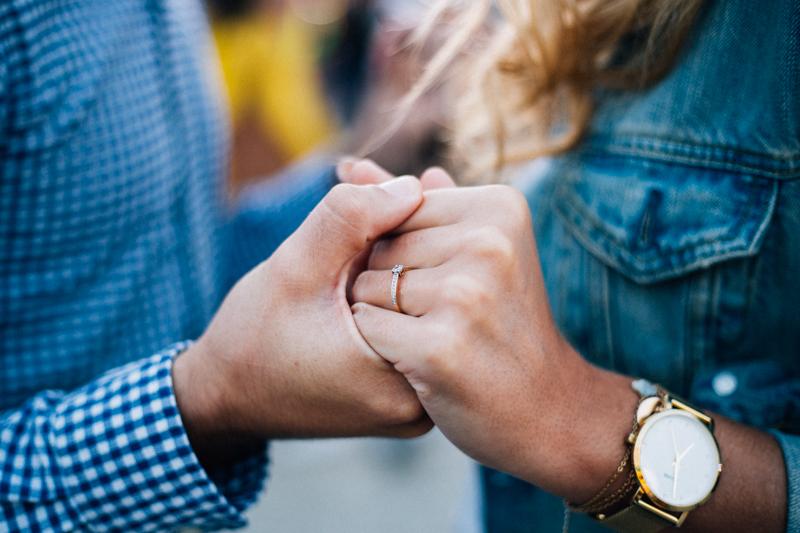 photos-de-couple-fete-foraine-bordeaux-adeline-este-photographe09.jpg