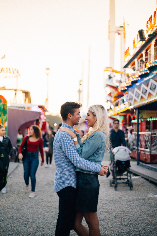 photos-de-couple-fete-foraine-bordeaux-adeline-este-photographe11.jpg