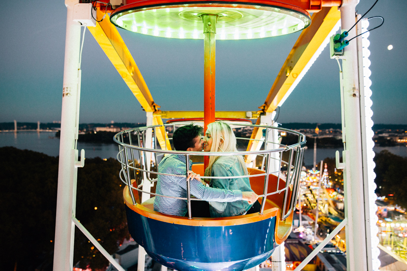 photos-de-couple-fete-foraine-bordeaux-adeline-este-photographe21.jpg