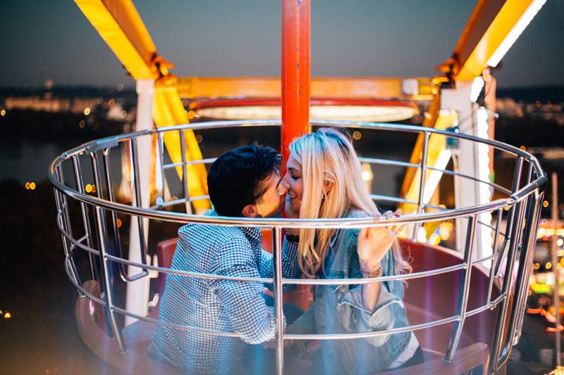photos-de-couple-fete-foraine-bordeaux-adeline-este-photographe22.jpg