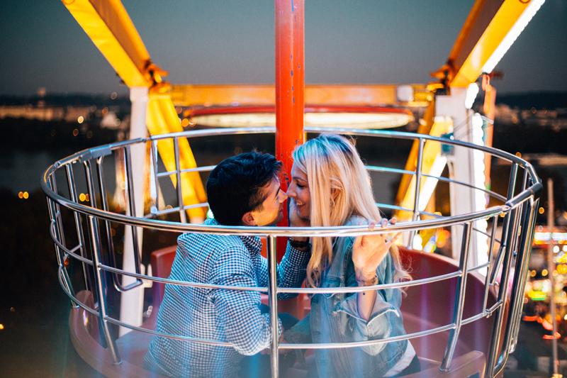 photos-de-couple-fete-foraine-bordeaux-adeline-este-photographe23.jpg