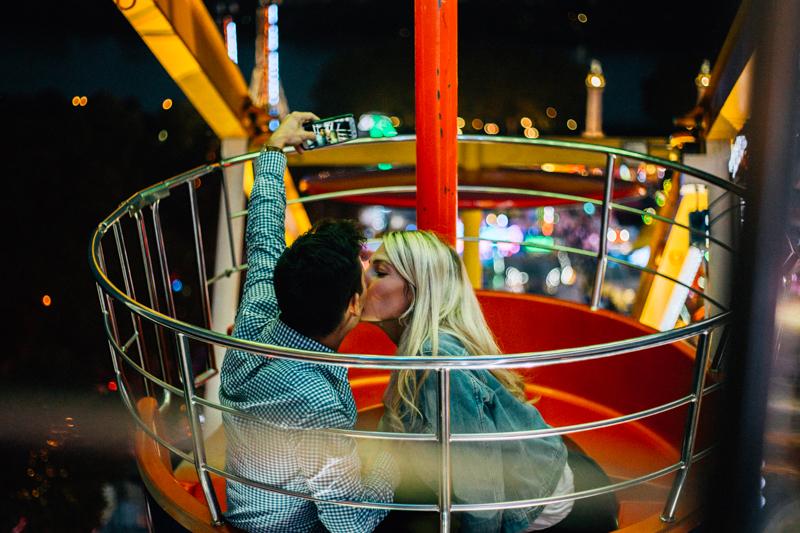 photos-de-couple-fete-foraine-bordeaux-adeline-este-photographe25.jpg
