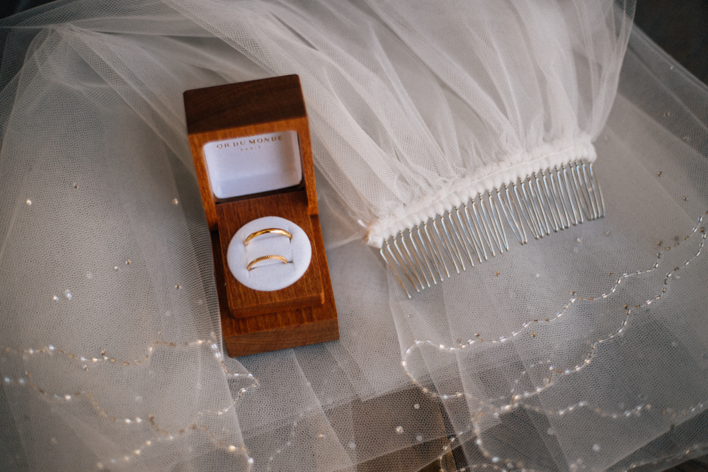 mariage-chateau-goudichaud-adeline-este-photographe11.jpg
