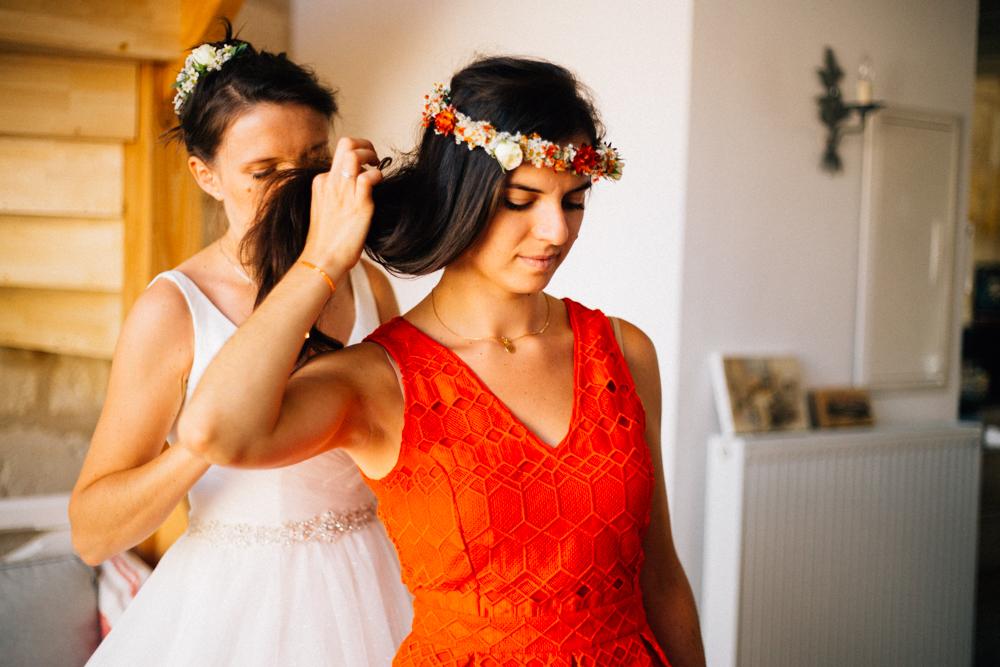 mariage-chateau-goudichaud-adeline-este-photographe31.jpg