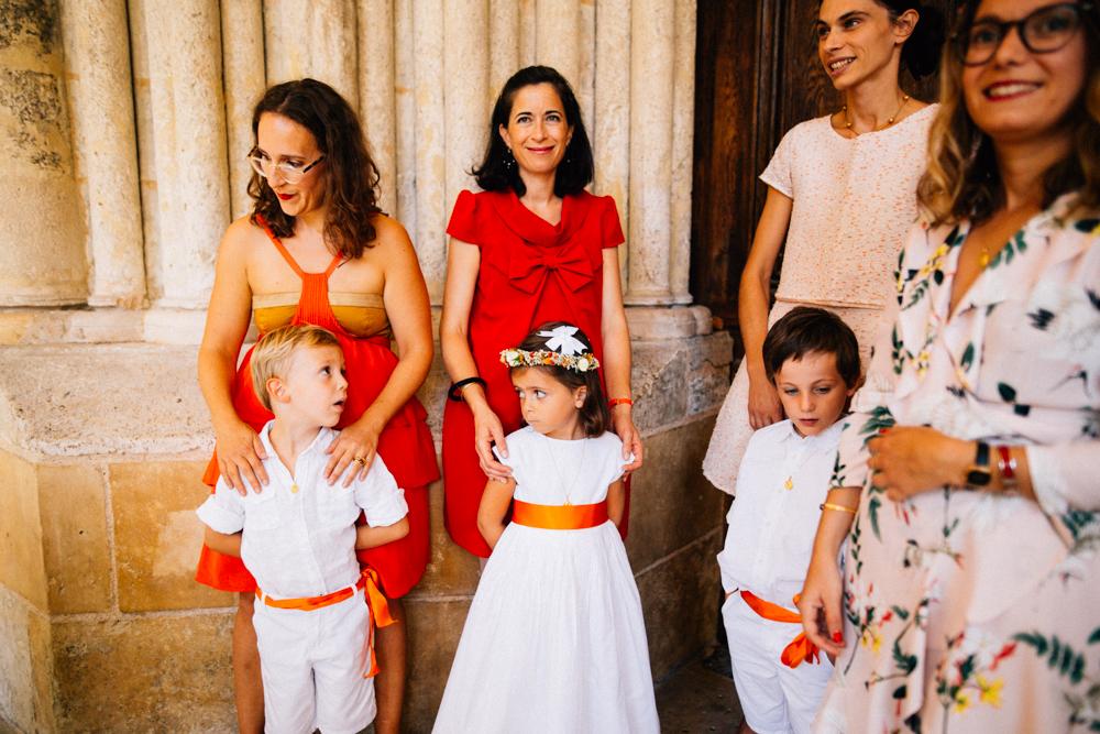 mariage-chateau-goudichaud-adeline-este-photographe35.jpg