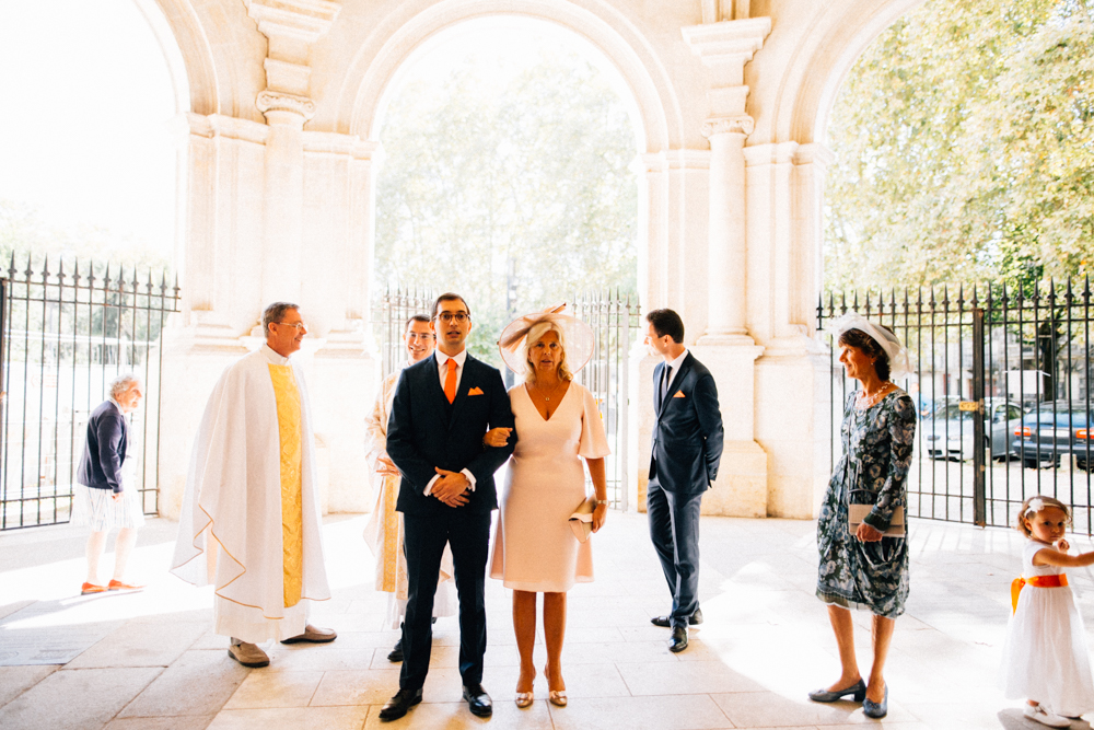 mariage-chateau-goudichaud-adeline-este-photographe37.jpg