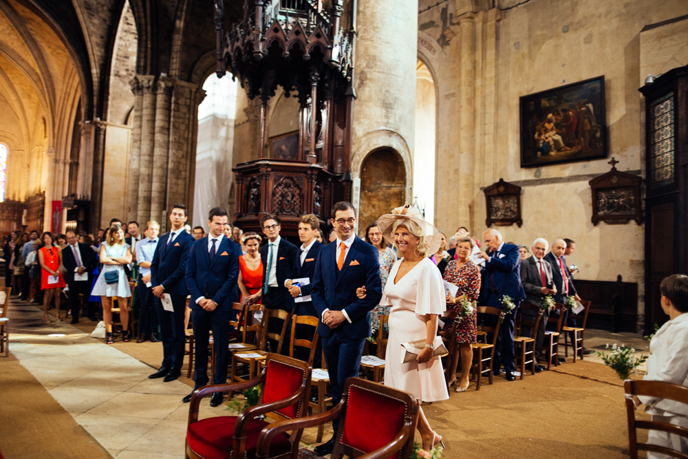 mariage-chateau-goudichaud-adeline-este-photographe38.jpg