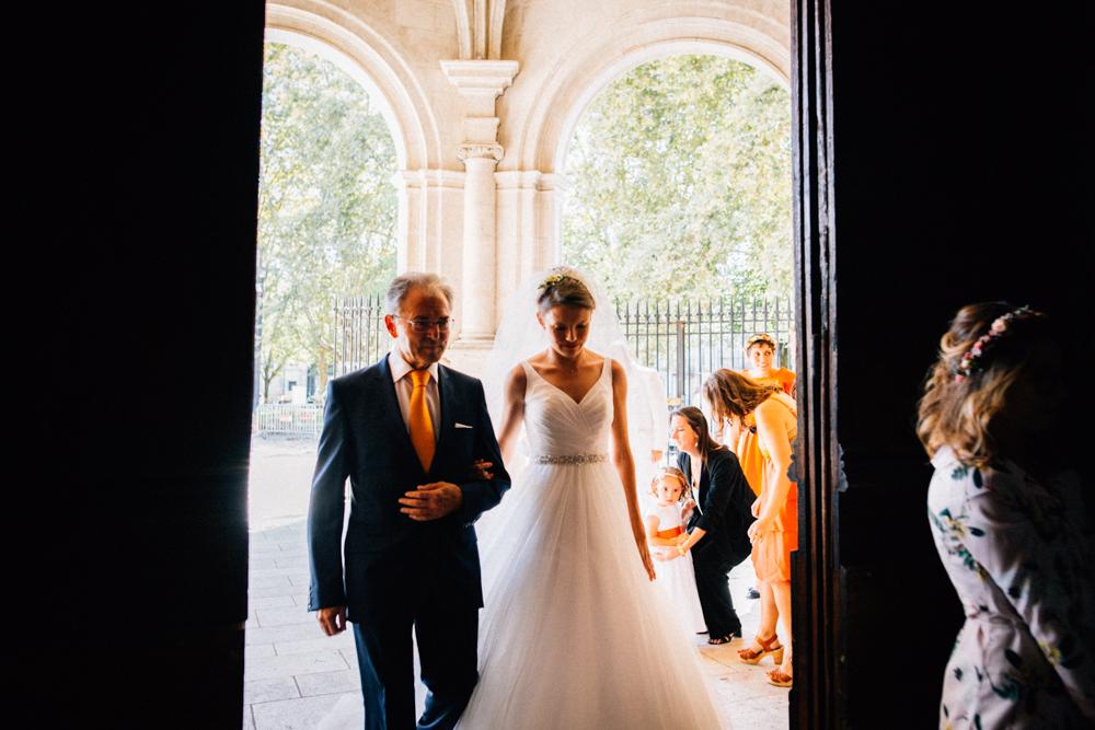 mariage-chateau-goudichaud-adeline-este-photographe39.jpg