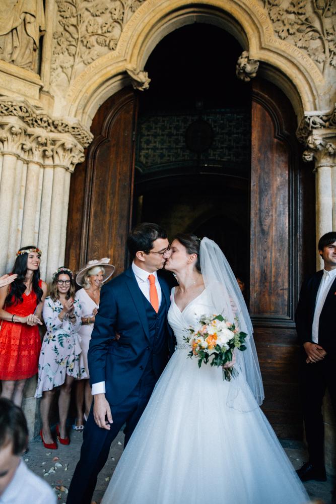 mariage-chateau-goudichaud-adeline-este-photographe49.jpg