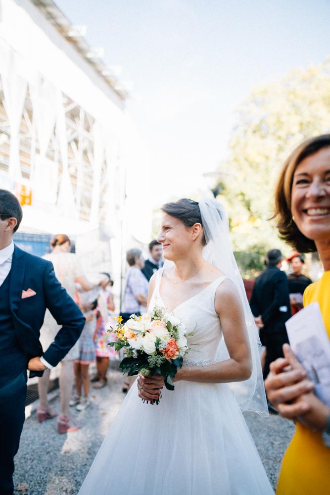 mariage-chateau-goudichaud-adeline-este-photographe52.jpg
