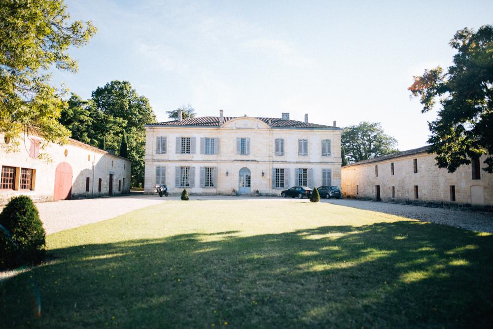 mariage-chateau-goudichaud-adeline-este-photographe54.jpg