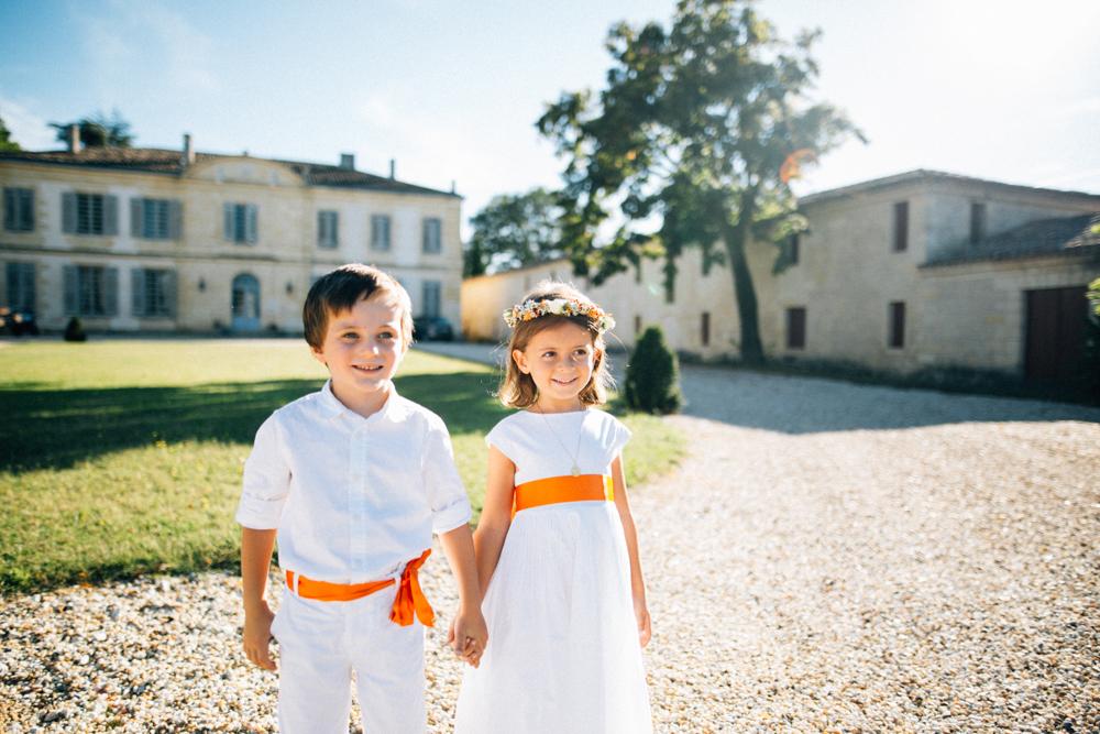mariage-chateau-goudichaud-adeline-este-photographe55.jpg