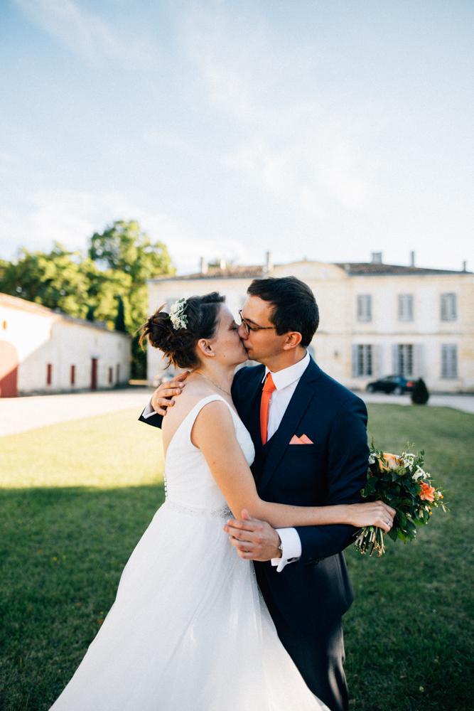 mariage-chateau-goudichaud-adeline-este-photographe68.jpg