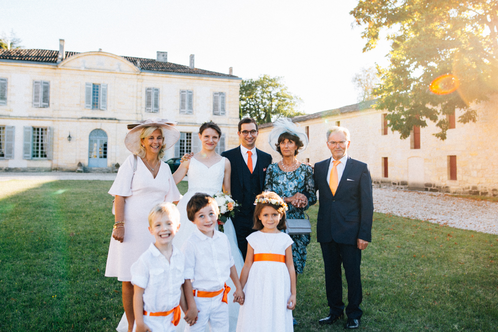 mariage-chateau-goudichaud-adeline-este-photographe71.jpg