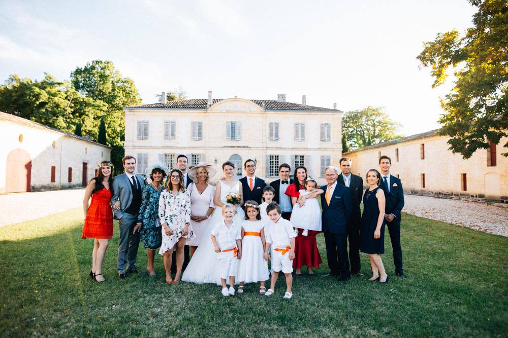 mariage-chateau-goudichaud-adeline-este-photographe73.jpg