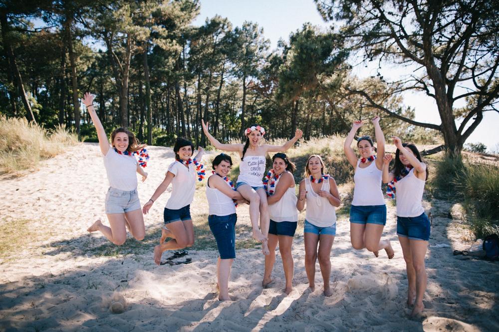 EVJF-a-la-plage-adeline-este-photographe44.jpg