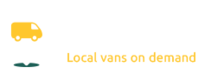 Locovan : Making Moving Easy...