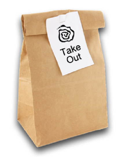 take-out.png