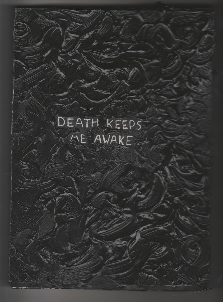 death_keeps_me_awake_1_UD31Ggq.jpeg