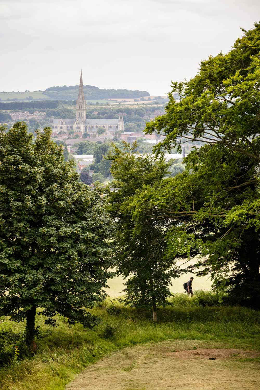 english-heritage-old-sarum-salisbury-cathedral-andrew-maybury.jpg