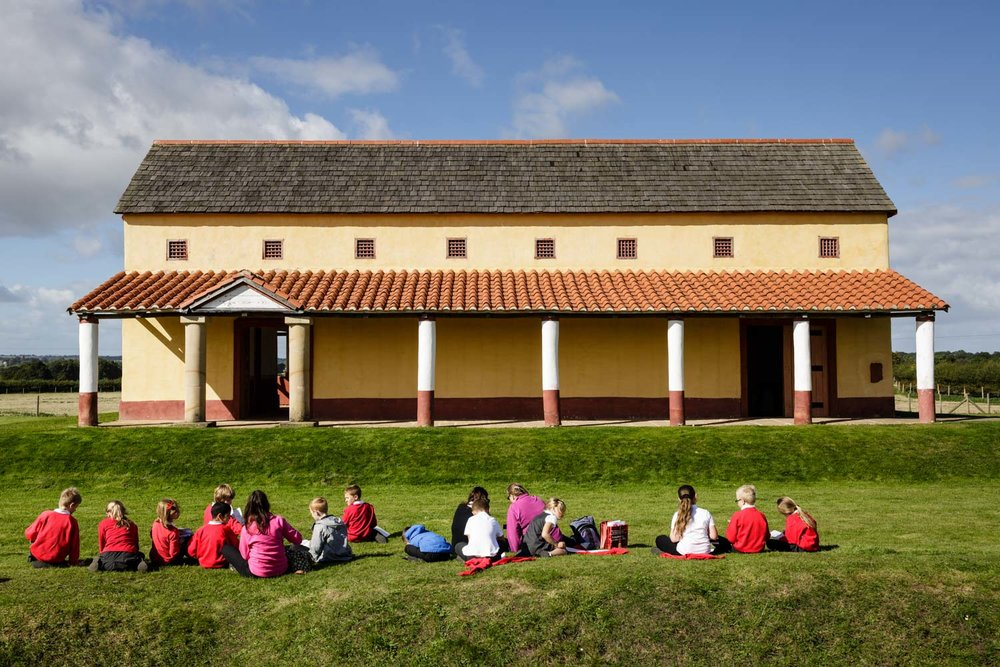 english-heritage-wroxeter-roman-city-education-visit-andrew-maybury.jpg