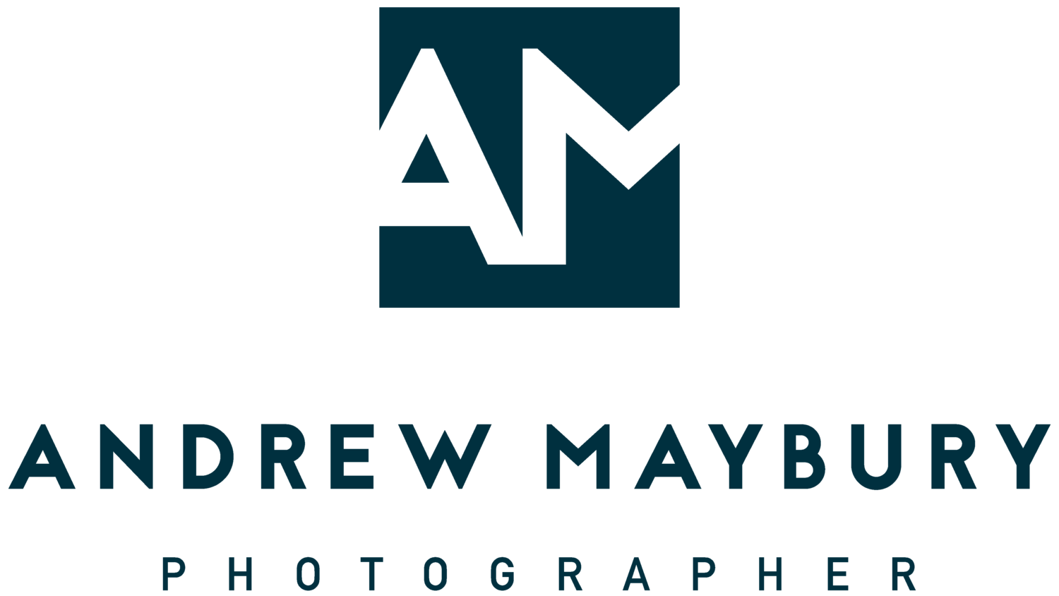 Andrew Maybury Photography