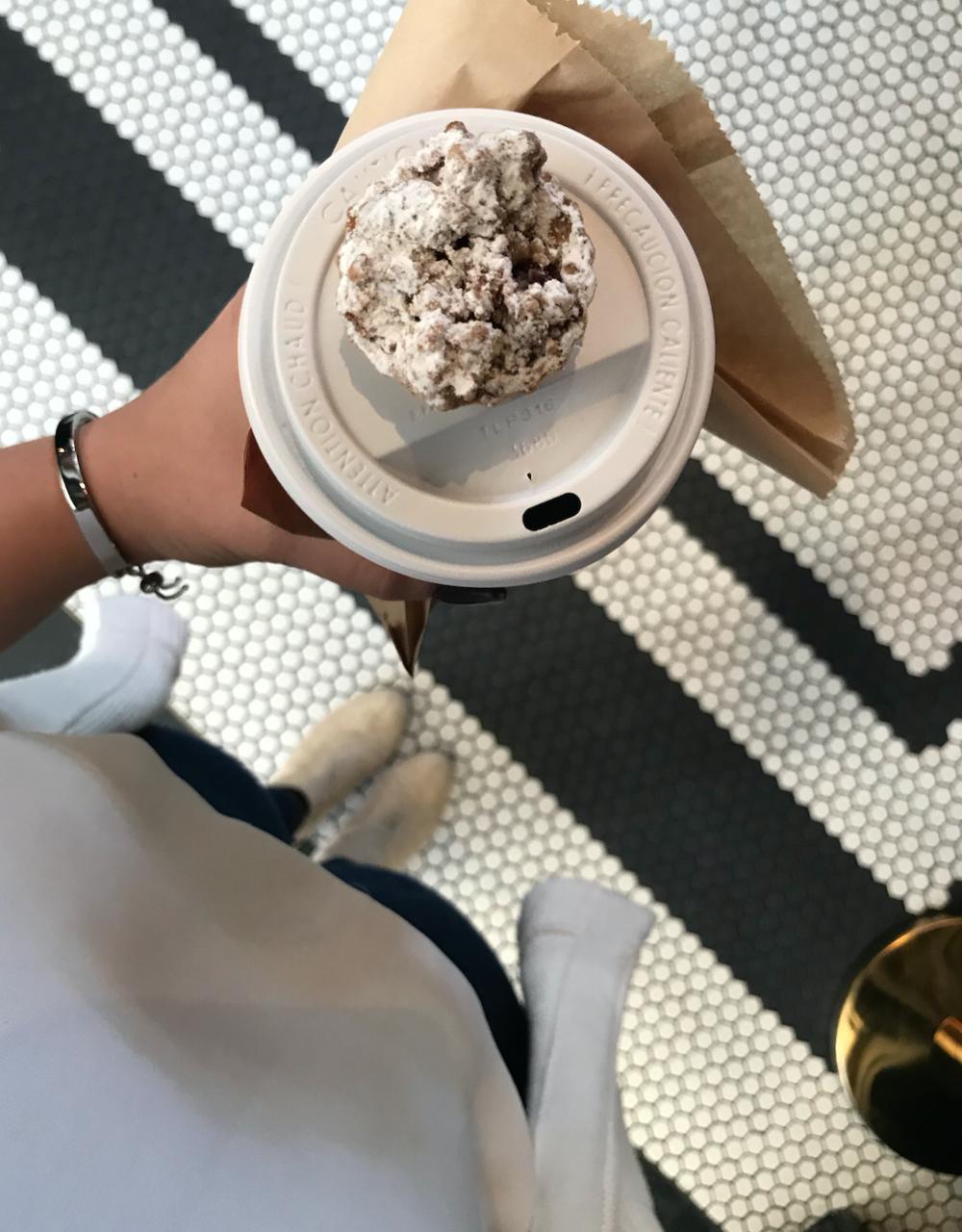 Pigtrain Coffee