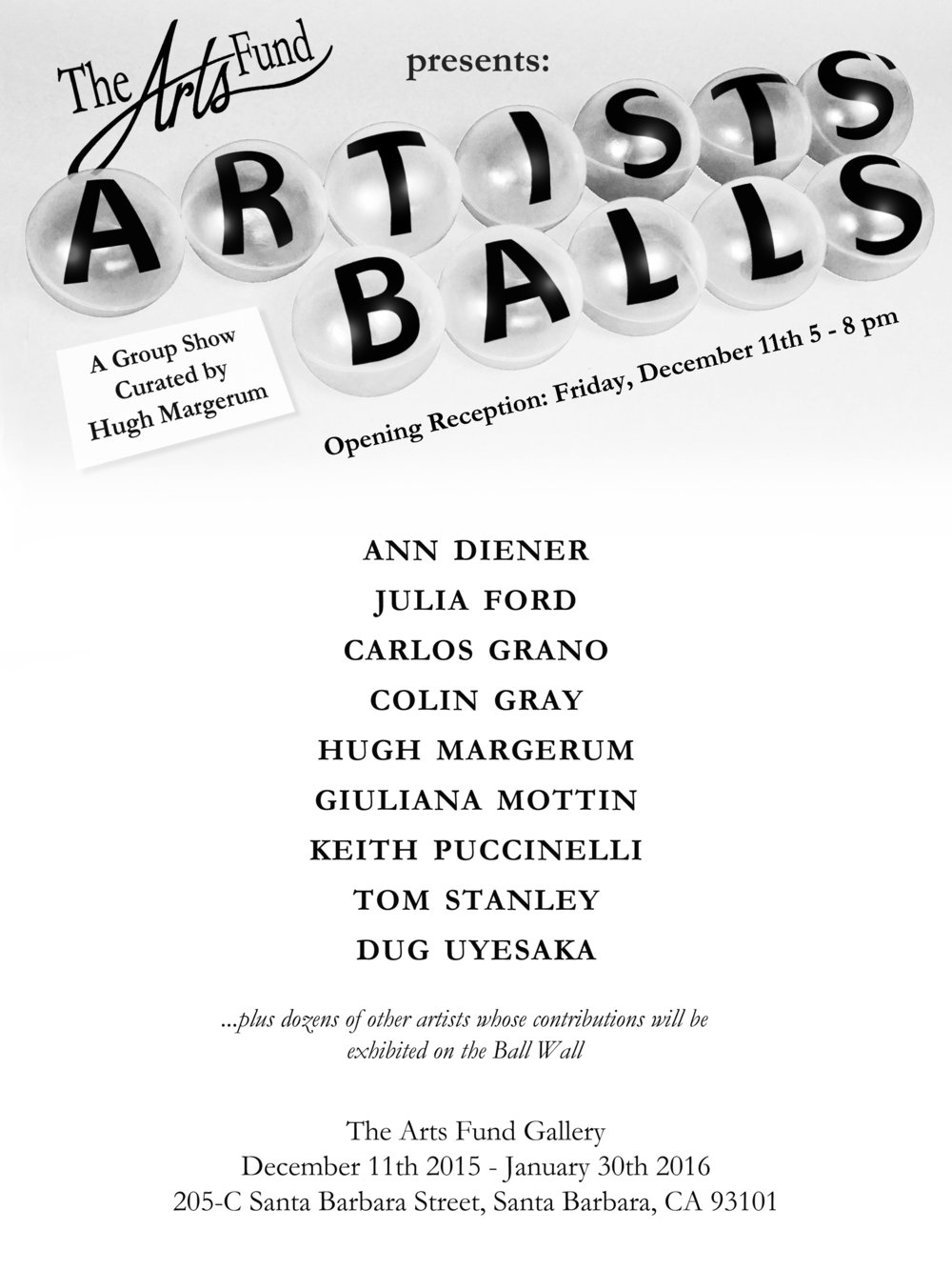 Artists' Balls invite.jpg