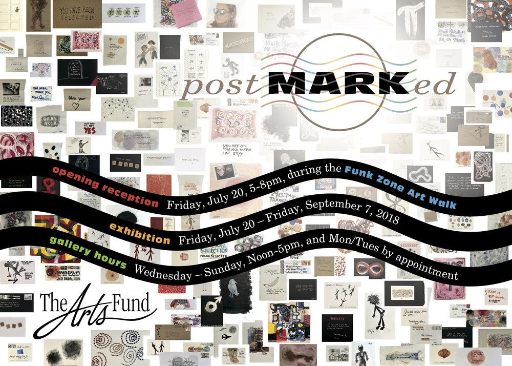postMARKed_postcard.jpg