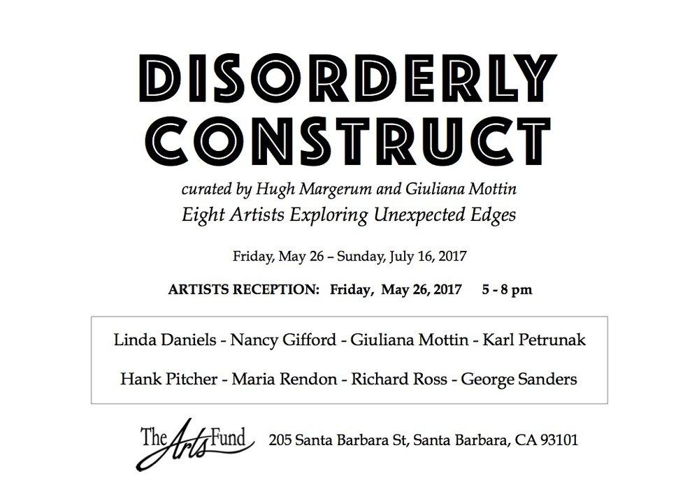 Disorderly Construct.jpg