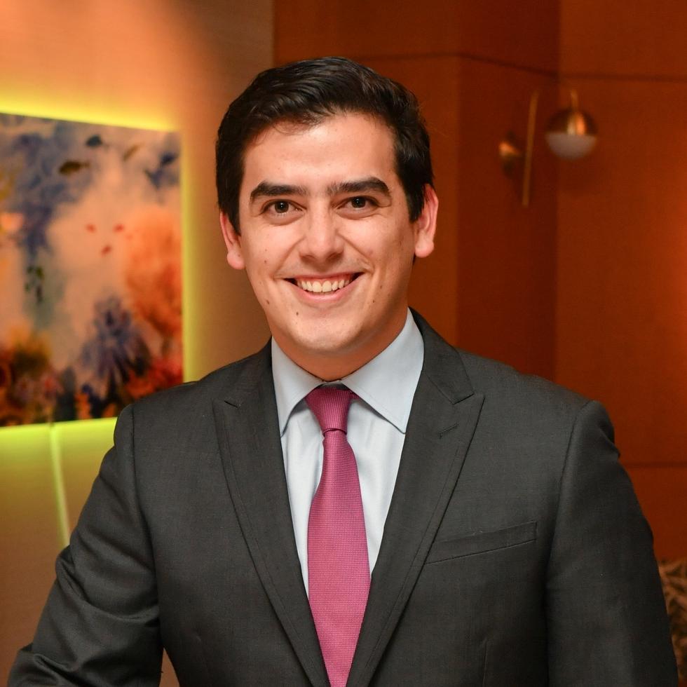 FM Headshot - Francisco Martinez.jpg