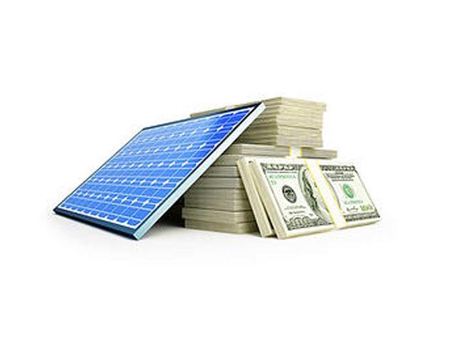 solarmoney.jpg