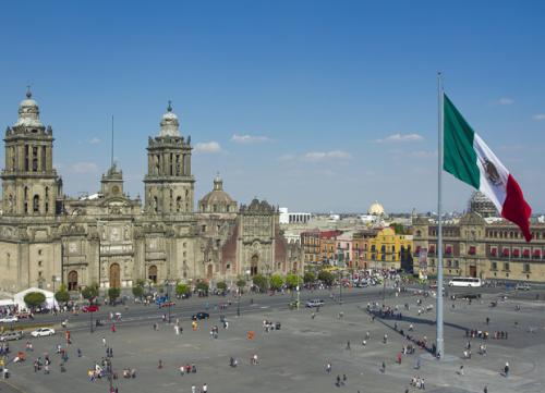 Mexico_CELI-blog.png