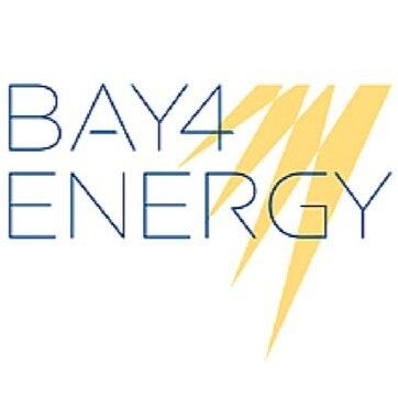 Bay4 Logo.jpg