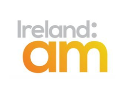 250px-Ireland_AM_2018_Logo.png