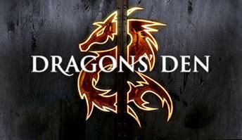 Dragons_Den_RTE_logo.jpg