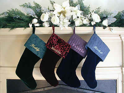 monogrammed_stockings2.jpg