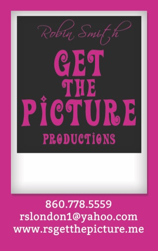 Get the Picture Productions