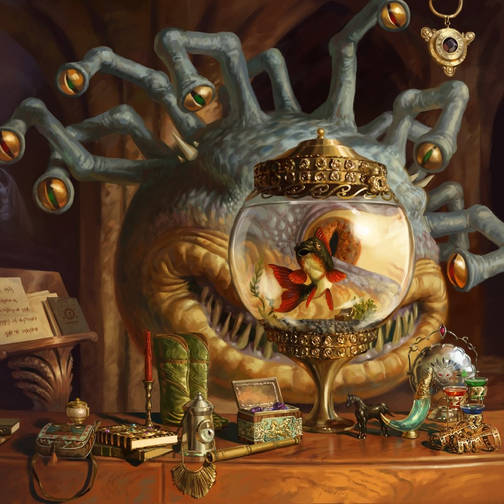 jason-rainville-xanathar-s-guide-to-everything.jpg